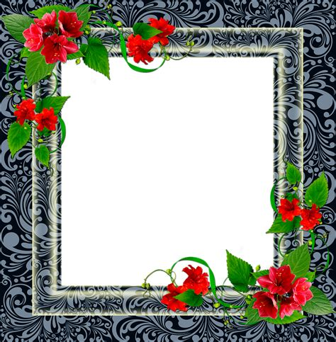 cornice png photo frame png pictures free