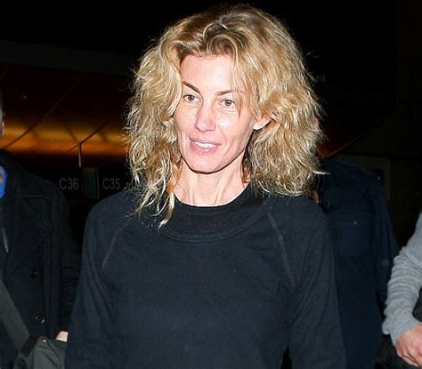 The Of Photoshop Faith Hill by 57 Best Images About Without Makeup On