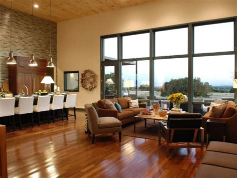 floor planning a small living room hgtv hgtv dream home 2010 great room pictures and video from