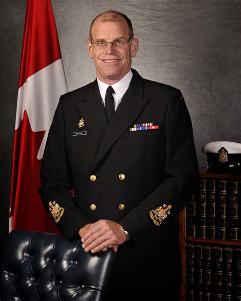 chief petty officer of the navy about rcn royal