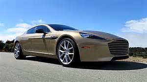 Aston Martin Collection Interesting Aston Martin Rapide S 2016 High Class Vehicle