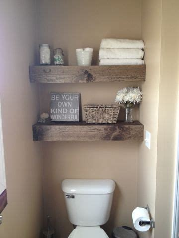 diy bathroom organizer 14 diy bathroom organizer ideas that s worth trying
