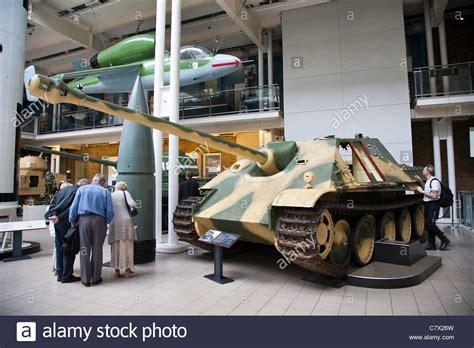 design museum tank london imperial war museum london main hall and a german