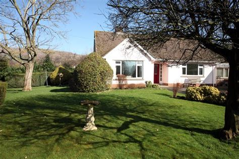 Cottages Crickhowell by Brecon Beacons Cottage Pets Welcome Savona Rental