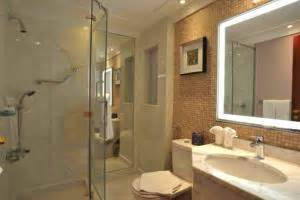 Marwa Maxy By Mazel Cloth disount hotel selection 187 saudi arabia 187 makkah 187 al marwa