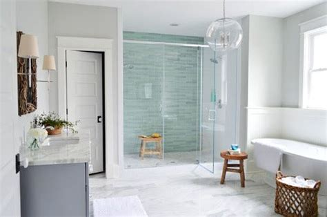 bathroom shower wall tile new haven glass subway tile aqua glass tile 3 x 12 new haven tile 3 x 6 white