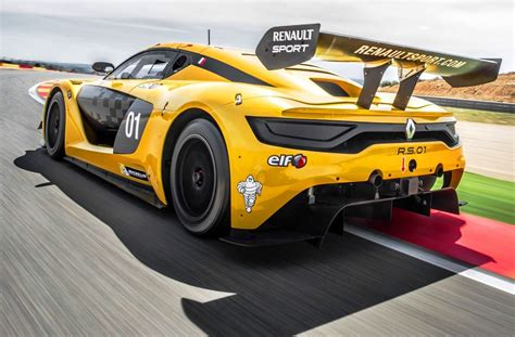 renault sport rs 01 2015 renaultsport rs01