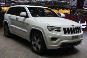 2013 jeep grand trailhawk turbo autos post