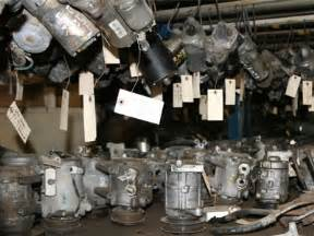 Used Auto Parts Milwaukee Used Auto Parts Racine Recycled Car Parts