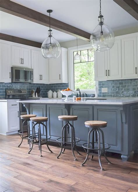 unique diy farmhouse overhead kitchen lights best 25 farmhouse pendant lighting ideas on pinterest kitchen island pendant lighting