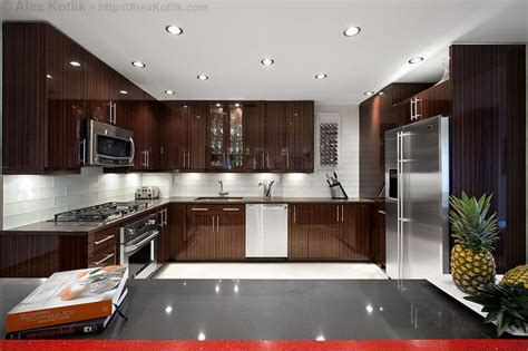 Nice Kitchen Designs | nice kitchen marceladick com