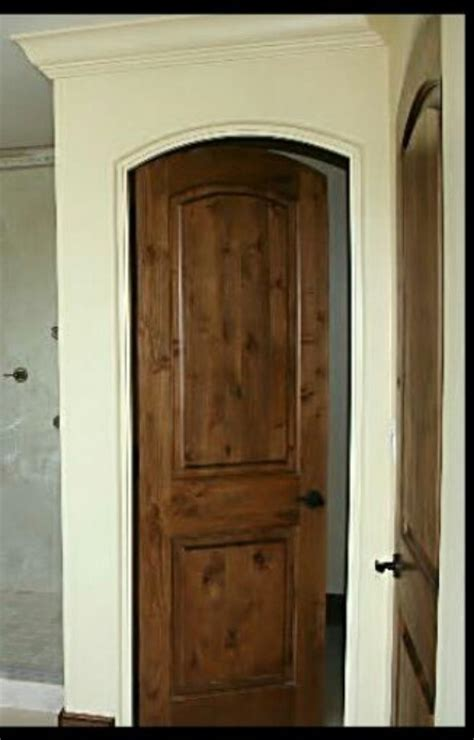 Arched Interior Doors Pictures To Pin On Pinterest Pinsdaddy Curved Interior Doors