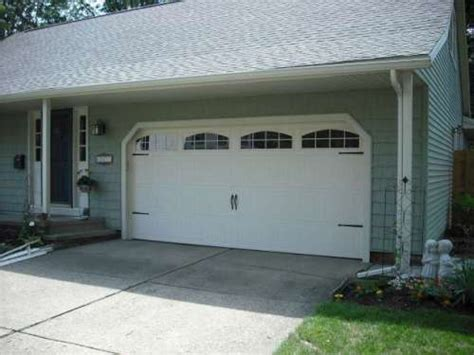 Sonoma Overhead Doors Garage Door Installations Cleveland Area Doors Unlimited