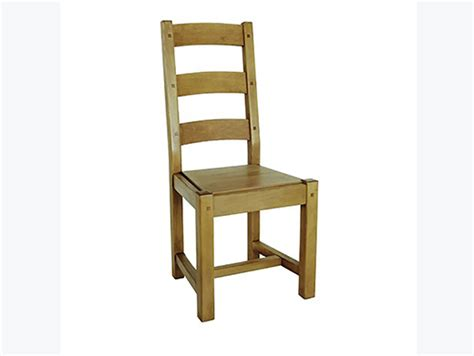 Beech Dining Chairs Solid Beech Dining Chairs