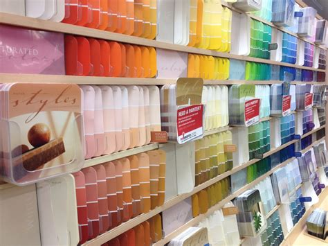 home depot paints interior best interior paint brands