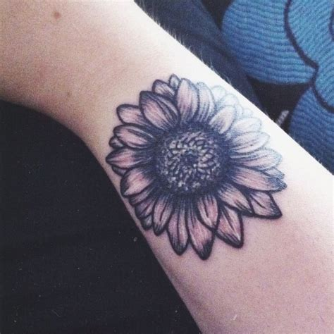 small cover up tattoos for girls 1000 ideas about sunflower sleeve on