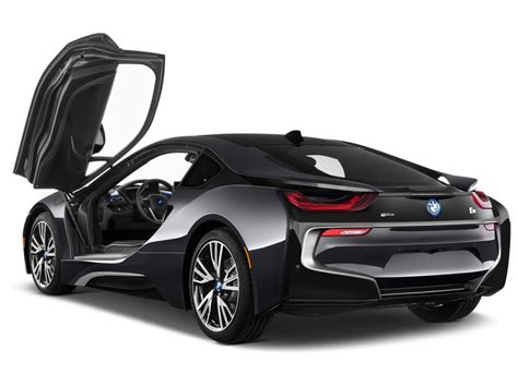 how to open a bmw image 2017 bmw i8 coupe open doors size 1024 x 768
