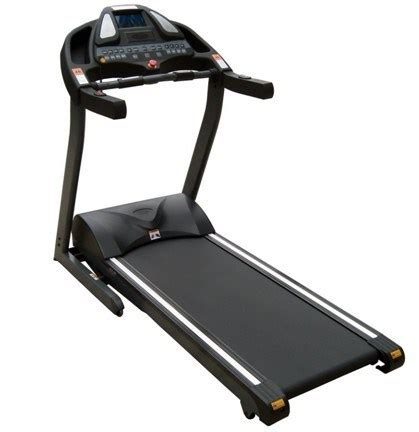 china home fitness equipment electric treamill tl