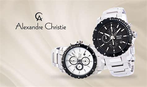 jam tangan wanita jual jam tangan zalora indonesia