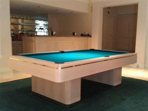 78 images about pool table size on pinterest luxury