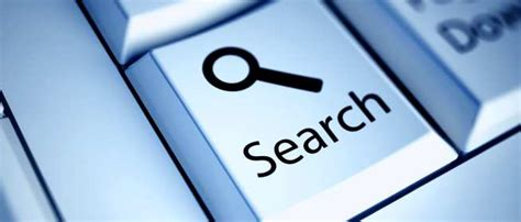 Uk Search Literature Search Service Administration And Support