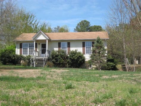 752 monaskon rd lancaster virginia 22503 reo home