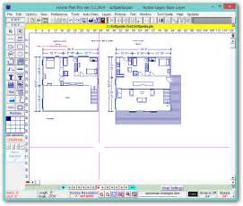 Home Designing Software For Mac by Home Plan Pro Download