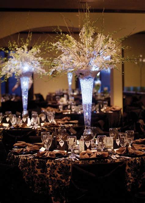 tall centerpieces on pinterest tall centerpiece wedding wonderful photos of tall bling wedding centerpieces