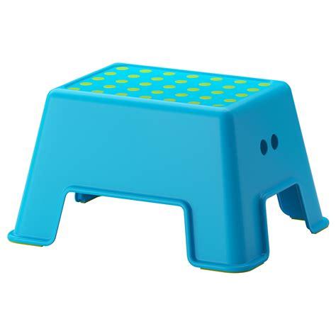 ikea bathroom step stool ikea bathroom step stool weifeng furniture
