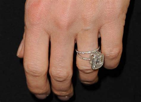 celebrity engagement rings quiz