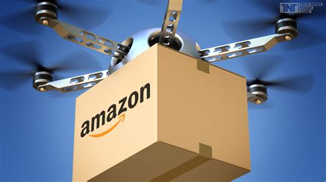 amazon drone citius minds blog amazon patents a drone capable of in