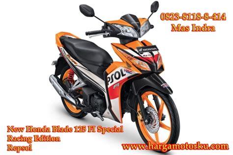 Murah Kaos Honda Vario 125 Edition pin promo cbr 125 black 2010 europe 30711 2746 cbr125rwa 0
