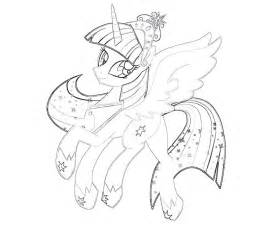 alicorn coloring pages mlp base alicorn coloring pages coloring pages