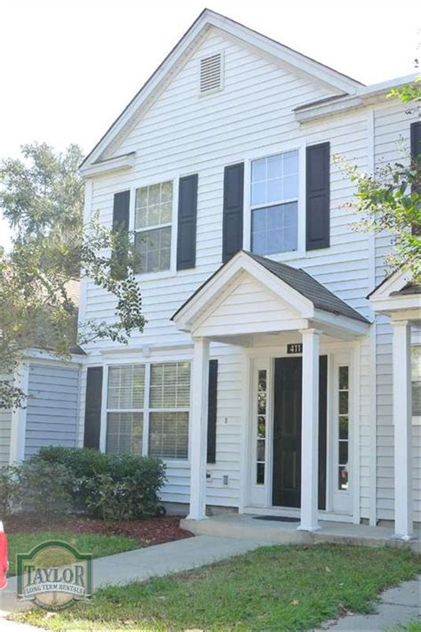 houses for rent in bluffton sc bluffton houses for rent in bluffton homes for rent south
