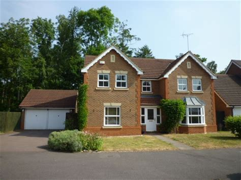 3 bedroom house to rent in kettering houses for rent in kettering 28 images desborough