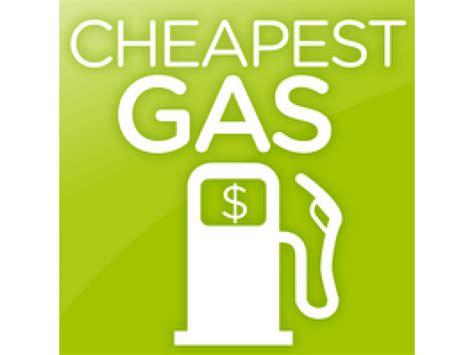 ta gas prices find cheap gas prices in florida 100 cheapest home prices cheaper gas prices near home