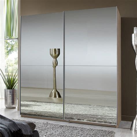 mirrored sliding doors shop for cheap beds and save