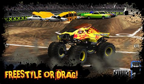racing games monster truck games free online car games monster truck destruction apk free racing android game