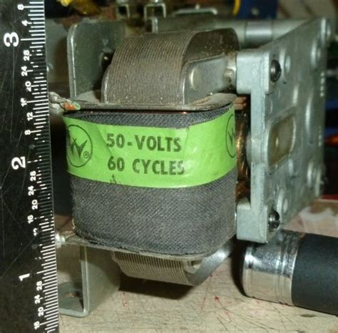 induction motor quora are there small low voltage induction motors quora