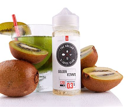 Best Price Golden Popcorn Caramelo 60ml 3mg By Juice Vape golden kiwi the dollar e juice club try a sle for just 0 99