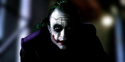 joker wallpapers pictures images