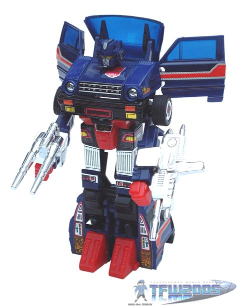 transformers skids toy skids transformers toys tfw2005