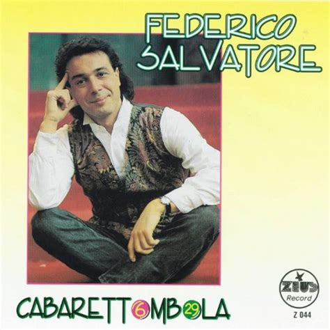 sultan of swing mp3 sultans of swing federico salvatore mp3