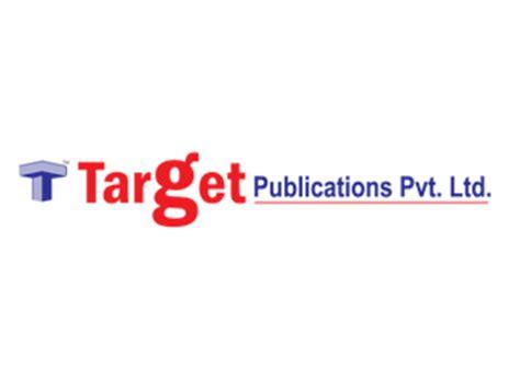target publications on buytestseries
