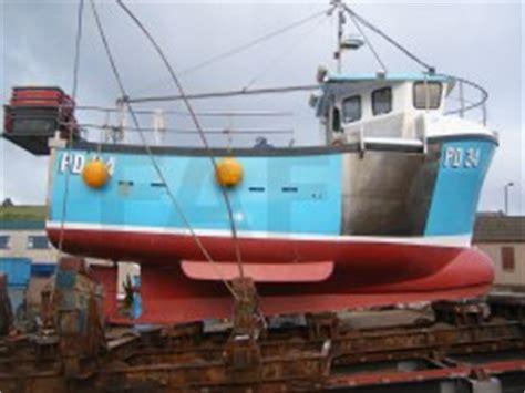 kingfisher boats malta buccaneer boats for sale fafb