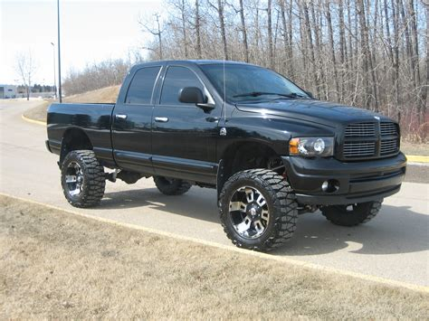 2004 Dodge Ram 1500   Overview   CarGurus