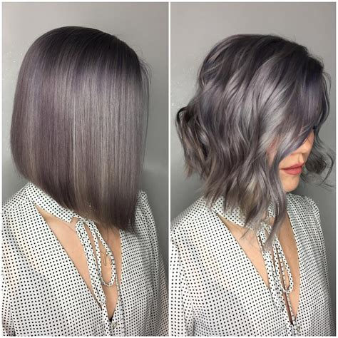 how to wash a bob cut hair 38 super cute ways to curl your bob popular haircuts for