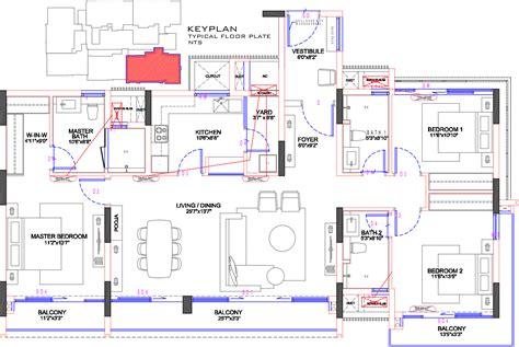 olympia floor plan olympia jayanthi residences in thiruvanmiyur chennai