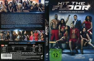 hit the floor staffel 2 dvd oder blu ray leihen videobuster de