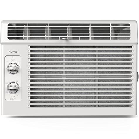 5000 btu wall unit air conditioner home 5000 btu window mounted air conditioner compact 7